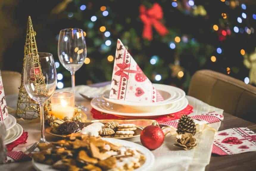 When Is Christmas Observed.Christmas In South Africa How Is Christmas In South Africa